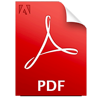 Create PDFs